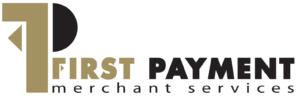 Fast Payment Ltd Logo