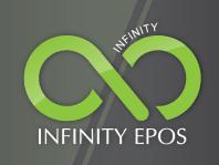 Infinity Epos