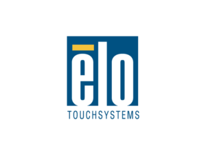 Elo Touch Systems Logo
