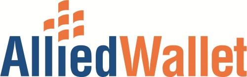 Allied Wallet Logo