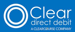 Clear Direct Debit