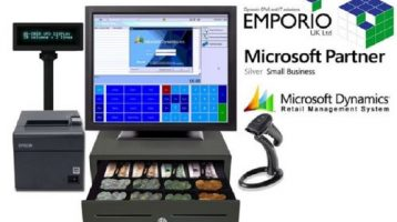 EPOS System: How To Make Sure You Get The Right One