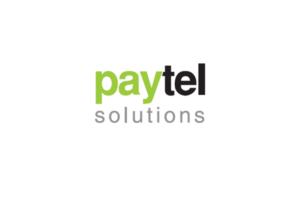 Paytel Logo