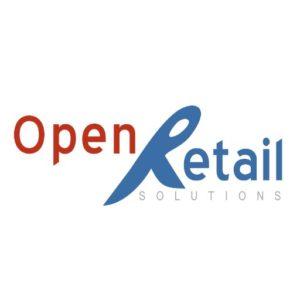 Open Retail Logo