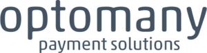 Optomany Logo