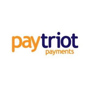 Paytriot Logo
