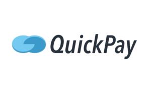Quickpay Logo
