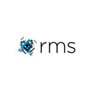 RMS Epos Logo