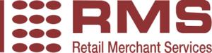 Retail Merchant Services Logo