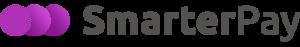 Smarterpay logo