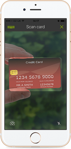 Top 5 mobile credit card machines readers for uk small business smarttrade app reheart Gallery