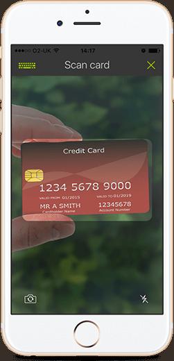SmartTrade App