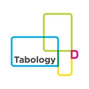 Tabology Logo