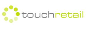 Touch Retail Logo