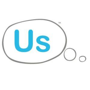 Unique Secure Logo