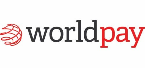 Worldpay Streamline Logo