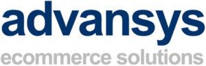 advansys ecommerce