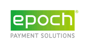 Epoch Payment Solutions Logo