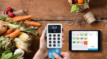 2018 iZettle Review – UK Card Reader Fees & Pricing Compared