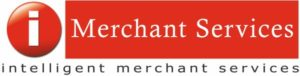 Intelligent Merchant Services
