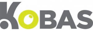 Kobas Logo