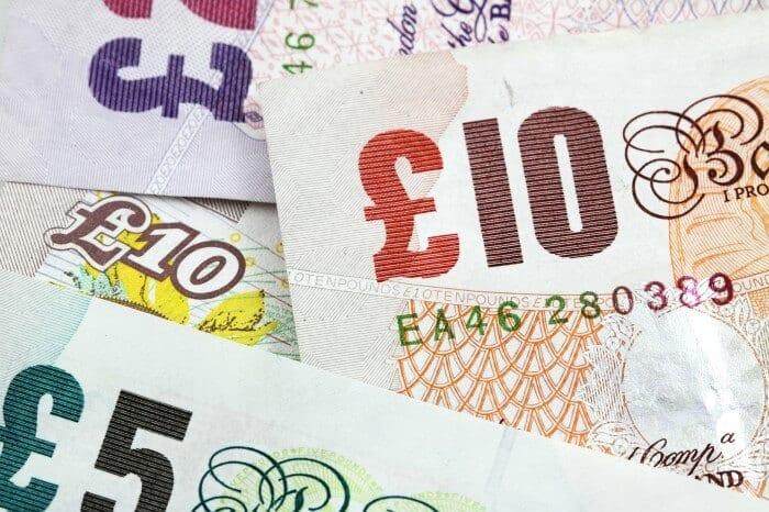 Merchant Cash Advance: 2019 UK Business Cash Advance Comparison