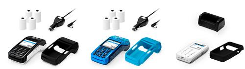 MyPOS Addons & Accessories