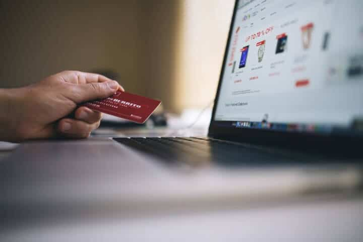 UK Merchant Service Providers & Payment Processing Companies