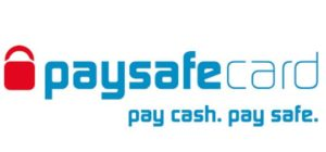 Paysafe Card Logo
