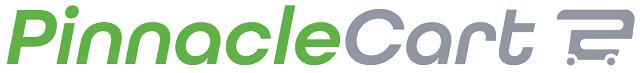 Pinnacle Cart Logo