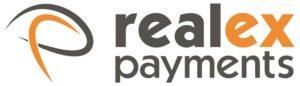 Realex Logo