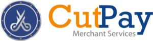 CutPay